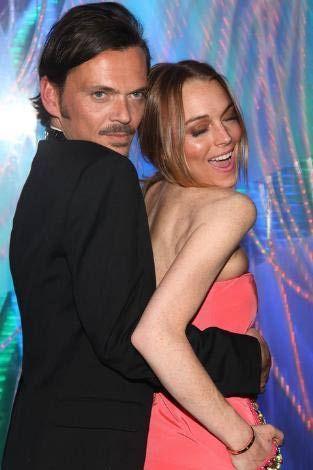 Lindsay Lohan - 151